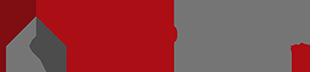 Retro Elevator Logo